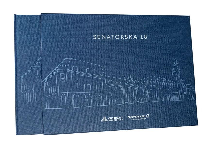 Plakaty Ulotki Foldery I Broszury Drukarnia Amk Group